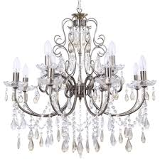 full size of light awesome antique brass chandelier edwardian image of crystal great chandeliers amiable