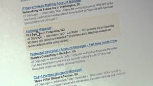 how to improve your resume how to improve your resume