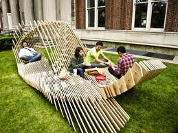 home charming unusual garden furniture 5 unusual garden furniture