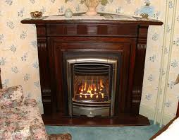 decor ventless corner fireplace corner gas fireplace regarding corner ventless gas fireplace tips corner ventless gas