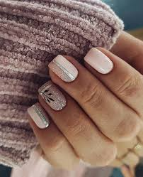 Nail Designs Light Colors 128 Spring Light Color Square Acrylic Nails Designs Latest