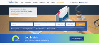 Job Engines Recruitment Website Seo How To Optimise Jobs Sites For
