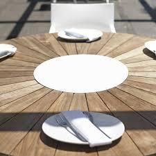 1100 2800b moon round dining table southampton ny