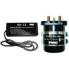 wonderful remover from isolator ignition dual battery wiring battery isolator pac spr200