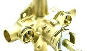 moen shower valve trim how to replace a shower handle shower faucet leaking shower faucet leaking
