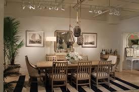 coastal living lighting. Coastal Living Resort Dining Room Traditionaldiningroom Lighting A