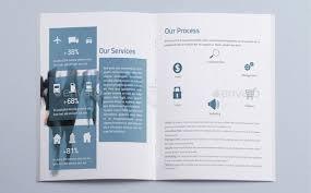 40 Best Corporate InDesign Annual Report Templates Web Graphic Amazing Annual Report Template Design