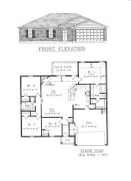 Historic Victorian Mansion Floor Plans And More Information About Historic Homes Floor Plans