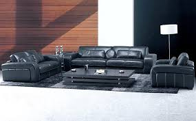 Leather Living Room Sets 20 Leather Living Room Furniture Set And How To Care It