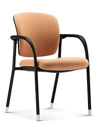 hon guest chairs. Hon Ceres Series Multi Purpose Stacking Chair Guest Chairs H