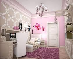 bedroom ideas for teenage girls pink. Bedroom Ideas For Teenage Girls Purple Teens Beautiful Simple . Pink R