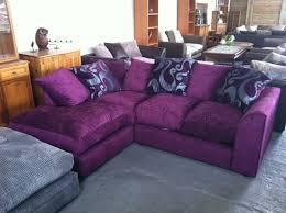 purple living room furniture. Dallas Designer Furniture Antoinette Living Room Set In Purple S