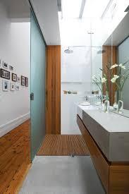 Bathroom Room Design Unique Decorating Design