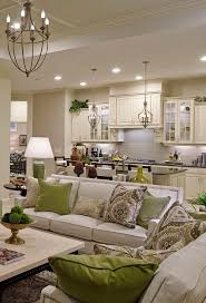 living room the best of 25 family room chandelier ideas on living at from