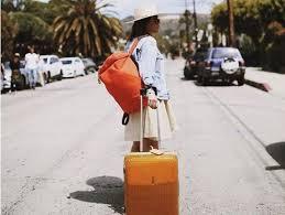<b>Samsonite</b> чемоданы, <b>сумки</b>, рюкзаки и аксессуары купить
