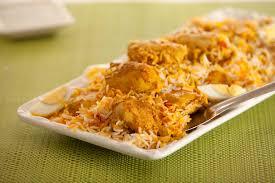 my favourite food chicken biryani arij s blog yummy chicken biryani