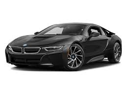 Coupe Series msrp bmw i8 : 2017 BMW i8 Price, Trims, Options, Specs, Photos, Reviews ...