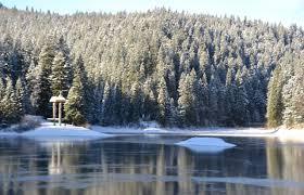 Картинки по запросу синевир зима