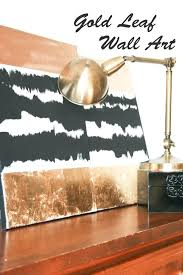 white and gold wall art room decor ideas in black and white gold leaf wall art on large white and gold wall art with white and gold wall art mamcfarlane club