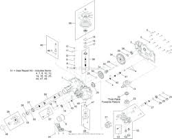 Dorable john deere 111 wiring diagram picture collection best