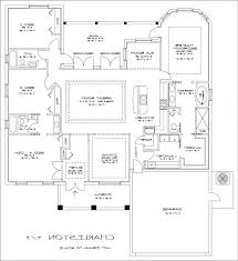 Outstanding black white laundry room ideas Benjamin Moore House Plans With Laundry Room Attached To Master Bedroom Home Plans With Laundry Rooms Connected To House Plans With Laundry Room Surroundingsbiz House Plans With Laundry Room Attached To Master Bedroom House Plans