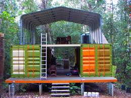 Where To Buy A Shipping Container Where To Buy Shipping Container Homes Furniture Container Home
