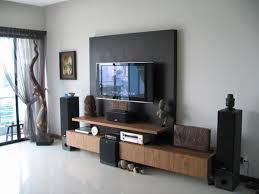 Long Narrow Living Room Designing A Long Narrow Living Room Long Narrow Living Room