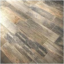 wood look countertops wood like tile wood look tile faux wood tile wood kitchen countertops vs wood look countertops