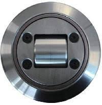 roller ball bearing. roller ball bearing