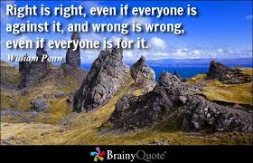 William Penn Quotes - BrainyQuote via Relatably.com