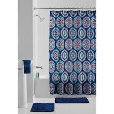 Southwestern Bathroom Accessories | Southwestern Shower Curtain | Southwest  Style Shower Curtains
