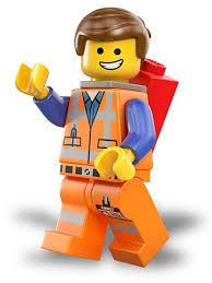 Image result for lego clip art