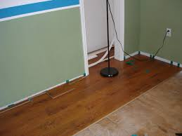 ... Can I Use A Steam Mop On Laminate Wood Floors Wood Floors Easy Lock Laminate  Flooring ...