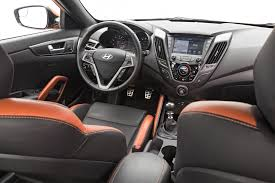hyundai veloster interior trunk. 2019hyundaiveloster 2019 hyundai veloster n turbo interior trunk s