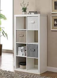 living room organization furniture. Nice Design Living Room Cube Storage Organization Furniture My Web Value