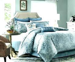 collection by charter club sheets damask by charter club