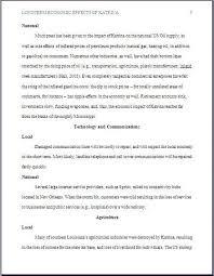 apa format essay sample apa essay format example works cited best 25 apa style paper ideas apa essay format