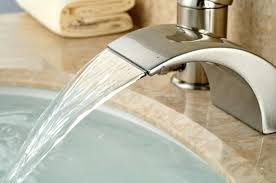 how to remove old bathtub faucet best of waterfall faucets for tubs handles stripped old bathtub faucet