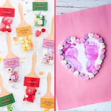 Well, lucky for you (and me), i've gathered the best printable valentine's cards for kids. 35 Easy Diy Valentine S Day Card Ideas 2021