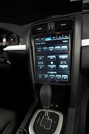 The cops get a Zeta sedan: GM unveils 355-hp Chevy Caprice police car