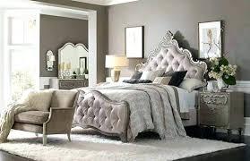 design for less furniture. Mor Furniture Kids Bunk Beds Bedroom Sets Upholstered Design Less For