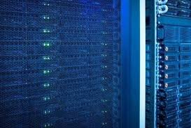 What Is Storage Definition From Techopedia