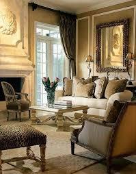 traditional living room decorating ideas. traditional living room decorating ideas awesome projects images on fcedeacbfdbfe decor jpg u