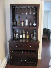 wine rack cabinet. Full Size Of Cabinet Ideas:wine Rack Target Wine Racks For Home Ikea Shelf L
