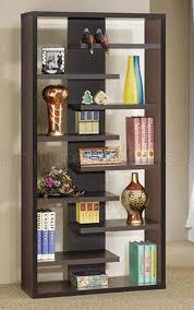 modern book shelves. Modren Shelves And Modern Book Shelves O