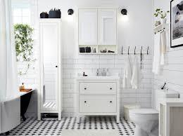 Toilet Decor Bathroom Bathroom Ideas Decor Bathroom Decor Sets Mini Bathtub