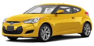 hyundai veloster 2014 yellow. Unique 2014 Product Image On Hyundai Veloster 2014 Yellow Y
