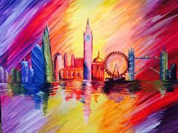 london calendar