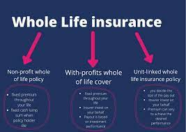 Enter your zip code to get free quotes from multiple insurers. What Is A Whole Of Life Insurance Update 2021
