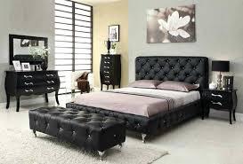 black modern bedroom furniture.  Black Modern Bedroom Dresser Natural Wood New Black  Furniture Classical Wooden Drawer Chest   And Black Modern Bedroom Furniture
